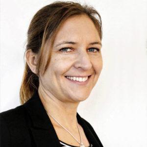 Anneli Gille