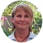 Maja Svensson Medlem i Solar Park
